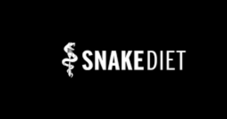 321 Snake diet in reverse using the Law of Attraction!