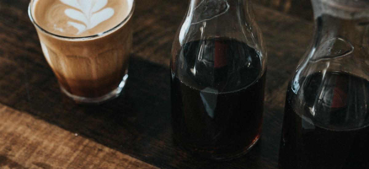 Blackstrap Molasses 8 month update! GREY HAIR REVERSAL UPDATE!