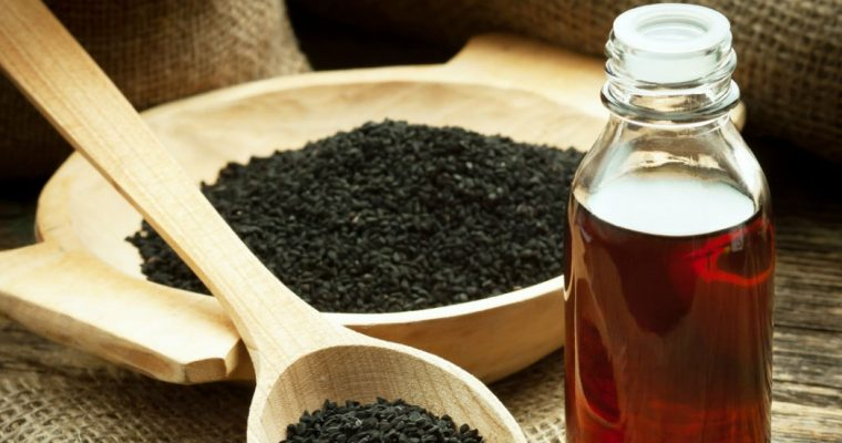 Black Seed Oil Is All You Need  – Important Update video! Please watch!